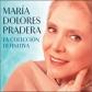 MARIA DOLORES PRADERA:LA COLECCION DEFINITIVA (4CD)