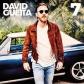 DAVID GUETTA:7 (EDIC.LTDA. 2CD)