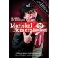 VARIOS - MARISKAL ROMERO 50 AÑOS (CD+LIBRO)