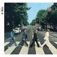 BEATLES, THE:ABBEY ROAD -HQ/REMAST.- (LP)