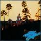 EAGLES:HOTEL CALIFORNIA -HQ- (LP)
