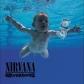 NIRVANA:NEVERMIND (180 GR.VINYL + DOWNLOAD -HQ- (LP)