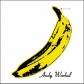 VELVET UNDERGROUND & NICO:VELVET UNDERGROUND & NICO (LTDA.LP