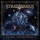 STRATOVARIUS:ENIGMA INTERMISSION 2 -DIGIPACK-