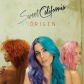 SWEET CALIFORNIA:ORIGEN - SONIA