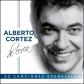ALBERTO CORTEZ:DE CERCA