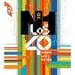 VARIOS - LOS Nº1 DE LOS 40  (2018) -2CD-
