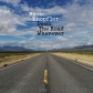 MARK KNOPFLER:DOWN THE ROAD WHEREVER (STANDARD)