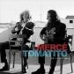 JOSE MERCE Y TOMATITO:DE VERDAD (DIGIPACK)