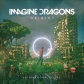 IMAGINE DRAGONS:ORIGINS (EDIC.INTERNATIONAL DELUXE)