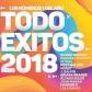 VARIOS - TODO EXITOS 2018 -2CD-