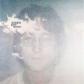 JOHN LENNON:IMAGINE (DELUXE REMASTERED 2CD)