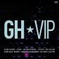 VARIOS - GH VIP 2018 (2CD)
