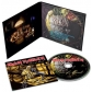 IRON MAIDEN:PIECE OF MIND (EDIC.ESP.REMASTERED -DIGIPACK-