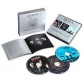 QUEEN:THE PLATINUM COLLECTION (3CD)