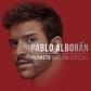 PABLO ALBORAN:PROMETO (EDIC.ESP.) -2CD-