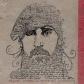 MIGUEL CAMPELLO:ENTRE MIL HISTORIAS (CD+LIBRO)
