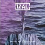IZAL:MAGIA Y EFECTOS ESPECIALES