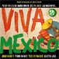 VARIOS - VIVA MEXICO -2CD-