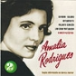 AMALIA RODRIGUES:AMALIA RODRIGUES 40 EXITOS -2CD-