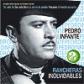 PEDRO INFANTE:RANCHERAS INOLVIDABLES -2CD-