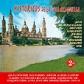 VARIOS - HISTORICOS DE LA JOTA ARAGONESA -2CD-