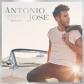 ANTONIO JOSE:A UN MILIMETRO DE TI Y CADA VEZ MAS CERCA(EDICE