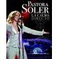 PASTORA SOLER:LA CALMA DIRECTO (3CD+DVD)