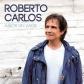 ROBERTO CARLOS:AMOR SIN LIMITES