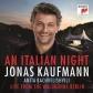 JONAS KAUFMANN:AN ITALIAN NIGHT - LIVE FROM THE WALDDÜH