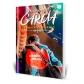 MANOLO GARCIA:GEOMETRIA DEL RAYO (EDIC.ESP.3CD+DVD DIGIBOOK)
