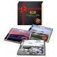 VARIOS - MI CASA ES LA TUYA (EDIC.REGALO)  -BOX SET 3CD-