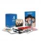 SIDONIE:20 AÑOS VOLANDO (COFRE) -9 CD + EXTRAS-