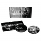 BRUCE SPRINGSTEEN:SPRINGSTEEN ON BROADWAY (DIGIPACK) -2CD-