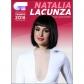 NATALIA LACUNZA,SUS CANCIONES (OPERACION TRIUNFO 2019)