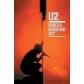 U2:LIVE AT RED ROCKS + 5 BONUS TRACKS (DVD) -IMPORTACION-