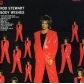 ROD STEWART:BODY WISHES -IMPORTACION-