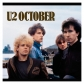 U2:OCTOBER -REMASTERED- (IMPORTACION)