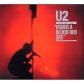 U2:UNDER A BLOOD -REMASTERIZADO- (IMPORTACION)