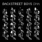 BACKSTREET BOYS:DNA