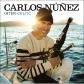 CARLOS NUÑEZ:INTER-CELTIC (CD+DVD)