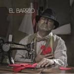 BARRIO, EL:LAS COSTURAS DEL ALMA (JEWEL)