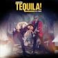 TEQUILA:ADIOS TEQUILA (2CD+DVD)