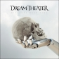 DREAM THEATER:DISTANCE OVER TIME (EDIC.STANDARD)