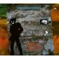 JOHN ABERCROMBIE:NIGHT (DIGIPACK) -IMPORTACION-