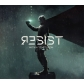 WITHIN TEMPTATION:RESIST (IMPORTACION)