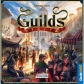 ARTICULOS REGALO:GUILDS SUPERVENTAS CASTELLANO