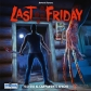 ARTICULOS REGALO:LAST FRIDAY BASICO IMPRESCINDIBLE