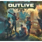 ARTICULOS REGALO:OUTLIVE IMPRESCINDIBLE