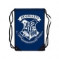 ARTICULOS REGALO:SACO HARRY POTTER HOGWART 45 X 35